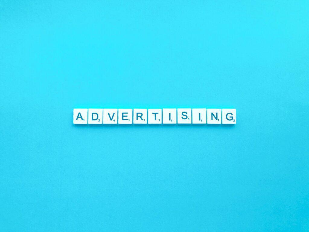 advertising for seo