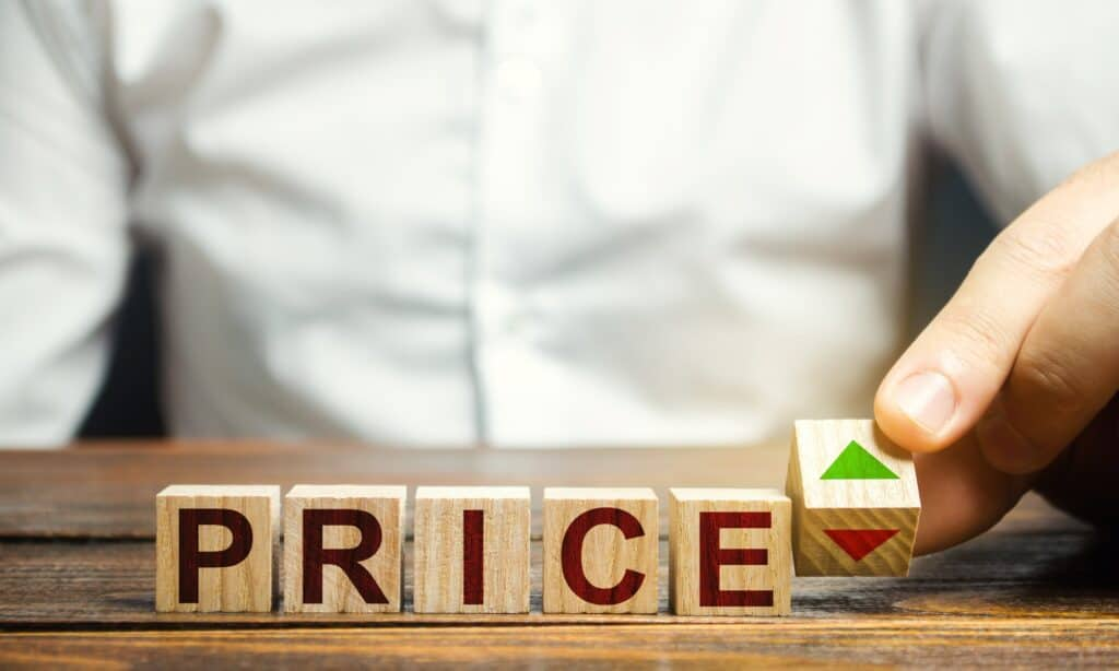 Cost per click lowers for your ad campaign with seo